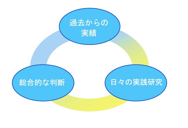 パンフ画像3-a